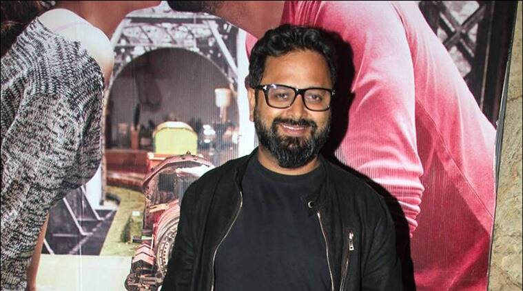 Nikhil Advani, Nikhil Advani next movie, Nikhil Advani upcoming movies, Nikhil Advani director, Hrithik Roshan, Lucknow Central, Airlift, Entertainment news