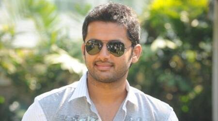 Nithin, A..Aa, Trivikram, Samantha Ruth Prabhu, Telugu films, Upcoming telugu romantic drama, Upcoming telugu films, Nithin upcoming films, Entertainment news