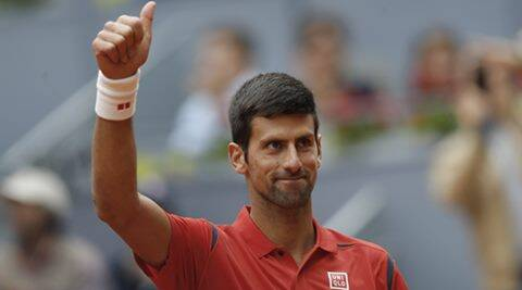 Novak Djokovic_AP-f