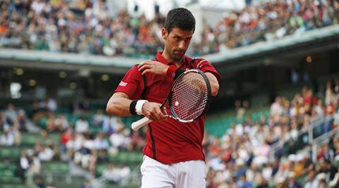 French Open 2016 Live, French Open Tennis Live, tennis French Open Live, French Open live streaming, French Open live streaming free, French open live scores, French open live score, Roland Garros, Roland Garros tennis, Novak Djokovic, Djokovic, Novak, Djokovic French Open, Simona Halep, Halep, Simona Simona Halep French Open, Simona French Open, David Ferrer, Ferrer, David, David Ferrer French Open, Ferrer French Open, Ferrer French Open,Tomas Berdych, Berdych, Tomas, Tomas Berdych French Open, Berdych French Open, Ernests Gulbis, Ernests Gulbis, Gulbis French Open, Ernests Gulbis French Open, Serena Williams, Serena, Williams, Serena Williams French Open, Serena French Open, Elina Svitolina, Svitolina, Elina Svitolina French Open, Svitolina French Open, Sania Mirza, Sania, Sania Mirza French Open, Mirza French Open, Timea Bacsinszky, Bacsinszky, Timea, Timea Bacsinszky French Open, Bacsinszky French Open, Tennis Live, Tennis