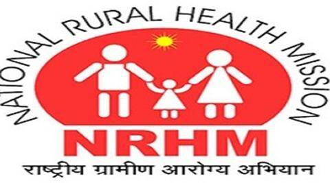 nrhm bribery case ias officer 4 others booked the
