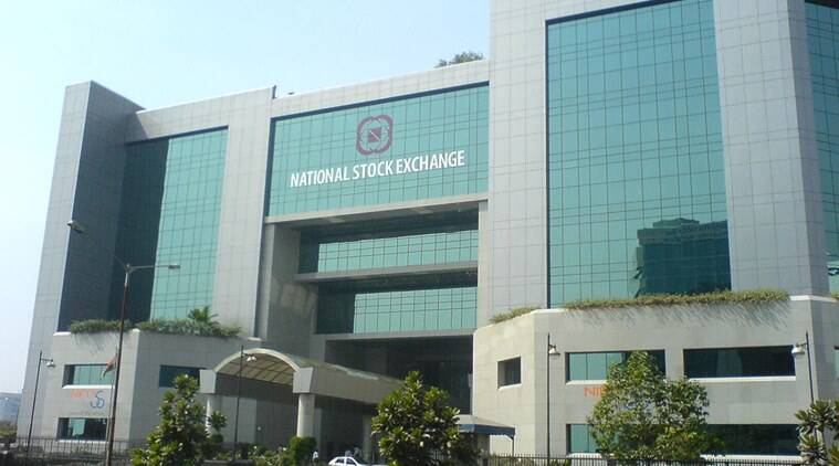 nse loss, nse q4 results, nse q4 profits, NSE, national stock exchange, market nse, market news, business news, india news
