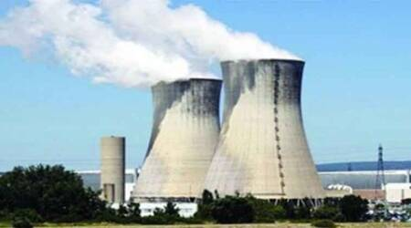 US firm, NPCIL to set up 6 nuclear reactors in India
