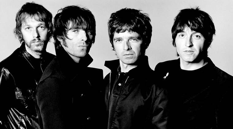 Oasis, Oasis news, Oasis documentary, Noel Gallagher, Liam Gallagher, Asif Kapadia, Entertainment news