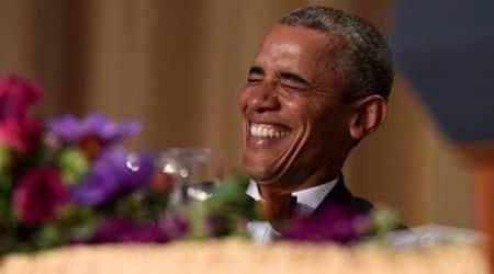 Netherlands , Obama, Obama White House, Obama Washington, Donald Trump, Bernie Sander, Hilary Clinton