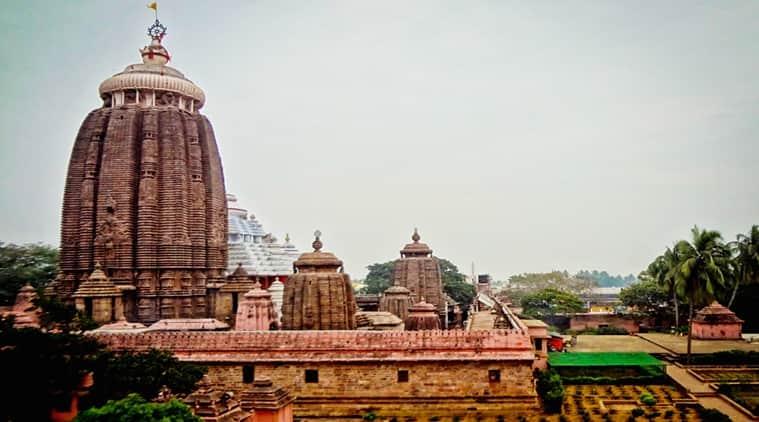 Odisha, Odisha Industrial Infrastructure Development Corporation, seafood park  Odisha, Odisha investement, Odisha news, Indian Express News