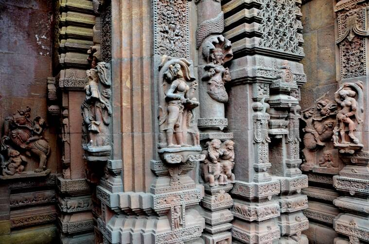 Odisha travel_temple architectire_759