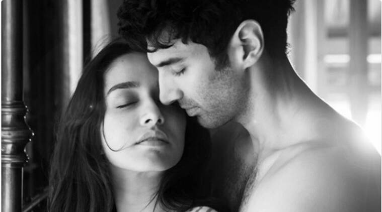 Ok Jaanu, Aditya Roy Kapur, Shraddha Kapoor, Ok Jaanu release, Aditya Roy Kapur news, Shraddha Kapoor news, Karan Johar, Aditya Roy Kapur upcoming movies, Shraddha Kapoor upcoming movies, Entertainment news