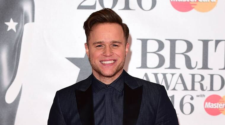 Olly Murs, Francesca Thomas, Olly murs breakup, olly murs news, Entertainment news