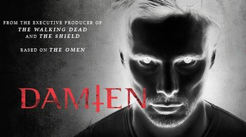 The Omen sequel series cancelled