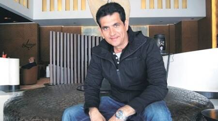 Omung Kumar denies chopping Richa Chadha's scenes from Sarbjit