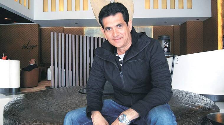 Omung Kumar, Sarbjit, Sarabjit singh, National awards, Mary Kom, Biopics, Sarbjit movie, Female oriented roles, Director omung kumar, Omung kumar news, Entertainment news