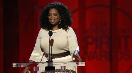 Oprah Winfrey to star in HBO's 'Henrietta Lacks' movie