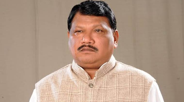 jual oram, village forests, revenue forests, tribal minister, tribal minister oram, india news