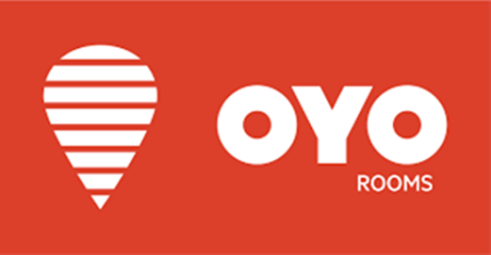 OYO Rooms enters into partnership withItzCash