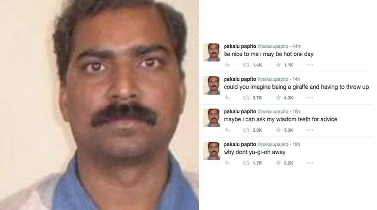 20 Tweets That Prove Pakalu Papito Is The Funniest Person