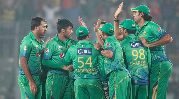 Pakistan Cricket Board, PCB, PCB news, PCB updates, Pakistan venue, Pakistan cricket team, sports news, sports, cricket news, Cricket