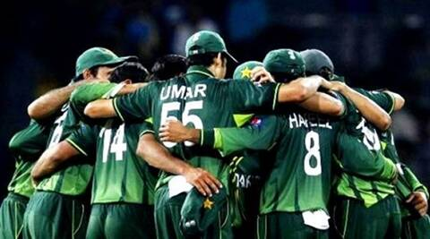 Pakistan Cricket Board, PCB, PCB news, PCB updates, Pakistan vs West Indies, Pakistan home series, Pak vs WI, West Indies Pakistan, sports news, sports, cricket news, Cricket