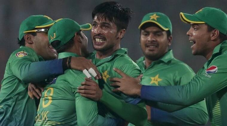 Pakistna Cricket Board, Sri Lanka Cricket board, PCB, SLC, Pakistan home series, sports news, sports, cricket news, Cricket
