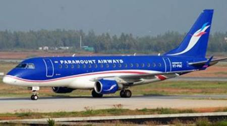 paramount-airways-480