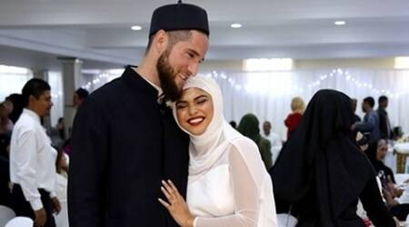 wayne parnell, parnell, south africa, south africa cricket, wayne parnell wedding, parnell wedding, wayne parnell marriage, cricket news, cricket
