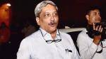 SC diesel ban: Some orders senseless, unscientific, says Parrikar
