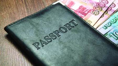 Passport, Delhi high court, Delhi HC, Delhi high court rule, Delhi HC on Passport, Mother's name sufficient on Passport, india news
