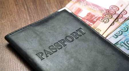 Fake Passport Racket: 'Arrested Sri Lankans wanted to go to UK to escape poverty, threats to Tamils'