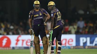 ipl 2016, ipl, rcb vs kkr, kkr vs rcb, bangalore vs kolkata, kolkata vs bangalore, yusuf pathan, ipl images, ipl photos, rcb vs kkr photos, cricket photos, cricket