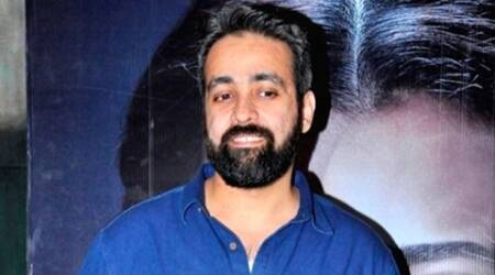 Phobia also a comment on violence in society: Director Pawan Kripalani
