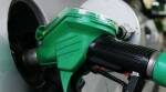 Petrol price cut by 89 paisa per litre, diesel cheaper by 49 paisa per litre