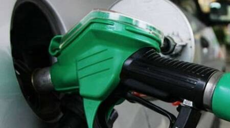 Fuel gets dearer: Price of petrol hiked by Rs 2.58, diesel by Rs 2.26