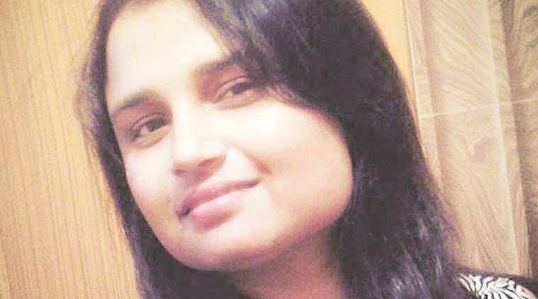 Gurgaon, reporter kills herself, reporter commits suicide, sting operation, India news, reporter suicide, delhi news