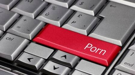 Watching porn can actually make you religious: Study