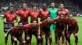 Euro 2016: Ageing but dangerous, Portugal are still a threat