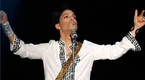 Prince, Prince dead, Prince sales, Prince music, Prince Billboard, Entertainment news