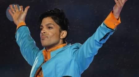 Prince, Prince birthday, Prince official day, Purple rain, Prince news, Prince latest updates, Entertainment news