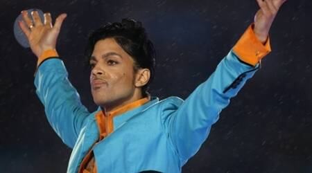 Prince's birthday becomes official day in Minnesota