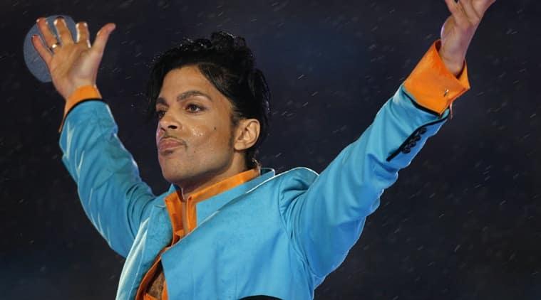 Prince, singer Prince, Prince death, Prince news, entertainment news