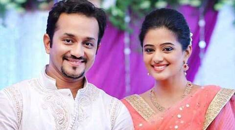 Southern actress Priyamani, actress Priyamani, Priyamani engagement, Priyamani film, Priyamani boyfriend, entertainment news