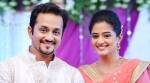 Actor Priyamani trolled after engagement to Mustufa Raj, here's her reply
