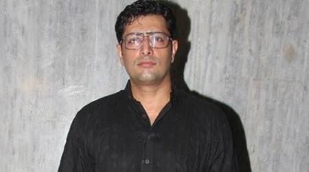 Priyanshu Chatterjee to work in 'Dreaded Gangster'