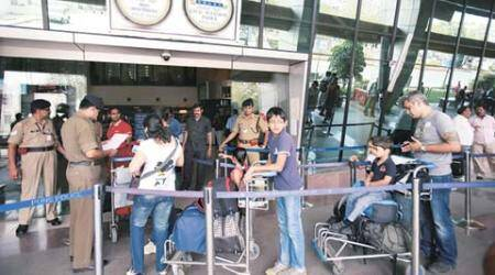 Frequent travellers, 'prominent' Indians to soon get speedy clearances at select airports