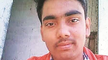 suicide, pune engineering student, engineering student suicide, pune suicide, Pimpri Chinchwad College suicide, pune news, indian express pune
