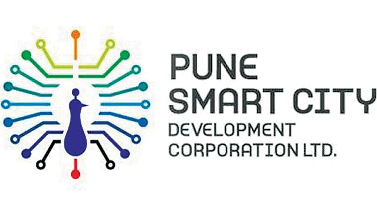 Pune, Smarty city, First Anniversary smart City project, How to make your city smart, Narendra Modi, how to make your city smart competition, Pune Smart City Development Corporation Ltd, Bus Rapid Transit System, Maharashtra News, latest news, India News