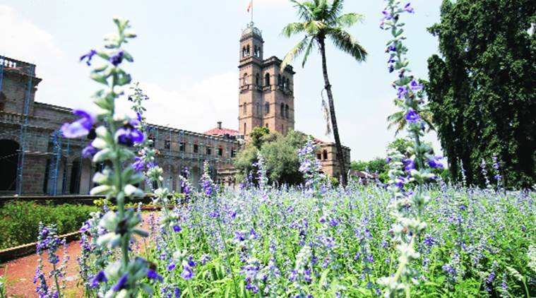 Pune, Foreign Student, Foreign students in Pune, Colleges in Pune, College Students Foreign, Indian Council for Cultural Relations, International Students Centre, Savitribai Phule Pune University, Pune News, Latest news, India News, National News