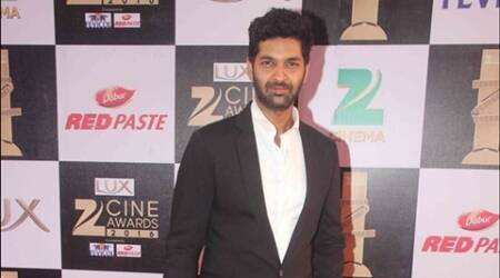 Rock On 2 is well-woven story: Purab Kohli