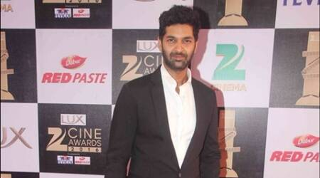 Purab Kohli, Purab Kohli upcoming movies, Purab Kohli movies, HD, HD television, Entertainment news