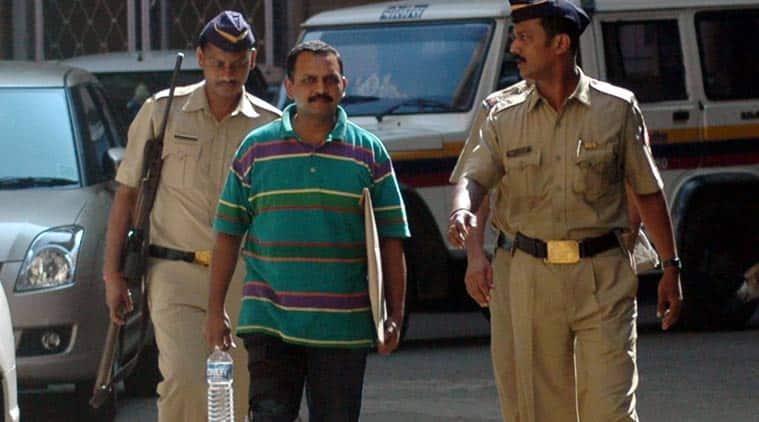 malegaon blasts, colonel purohit, malegaon blasts case, colonel purohit malegaon blasts, india news, mumbai news