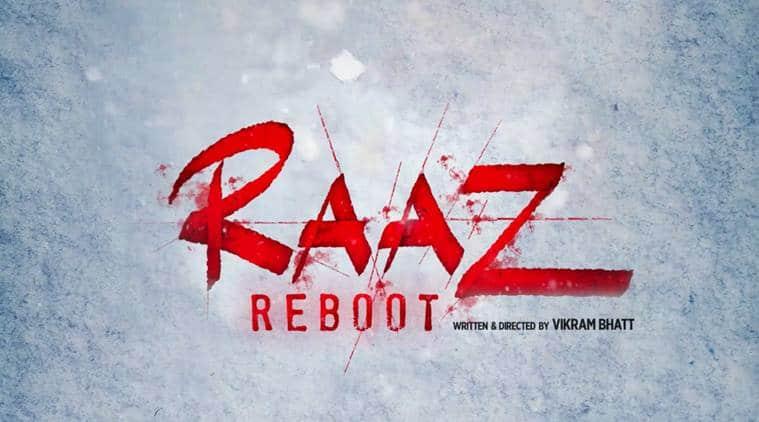 raaz-reboot-emraan-hashmi-759.jpg